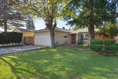 871 College Drive, San Jose, CA 95128 - MLS#: ML81689500