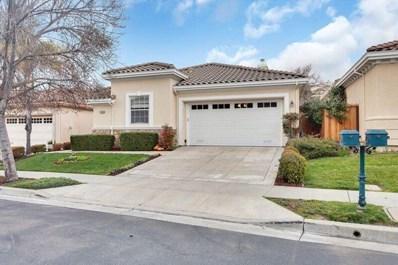 5881 Pistoia Way, San Jose, CA 95138 - MLS#: ML81689571