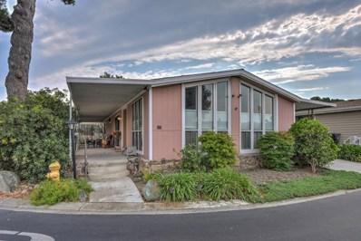 4271 1 Street UNIT 113, San Jose, CA 95134 - MLS#: ML81689591
