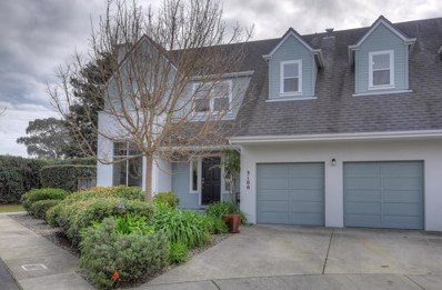 3100 Amy Anne Place, Santa Cruz, CA 95062 - MLS#: ML81689611