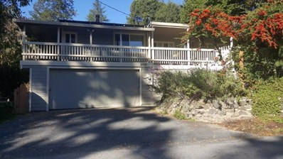 21551 Mary Alice Way, Los Gatos, CA 95033 - MLS#: ML81689637