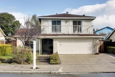 6304 Mountford Drive, San Jose, CA 95123 - MLS#: ML81689731
