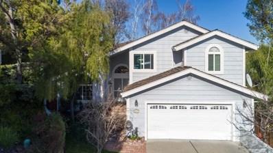 5925 Garlough Drive, San Jose, CA 95123 - MLS#: ML81689752