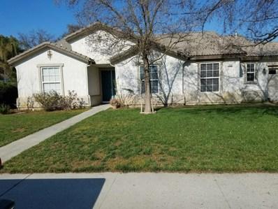 398 Millbrook Street, Hanford, CA 93230 - MLS#: ML81689785