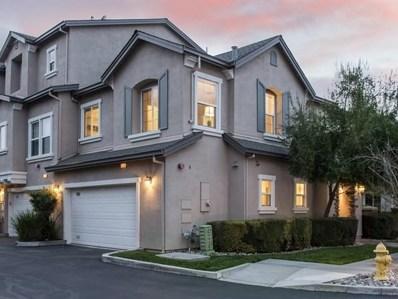 1126 Delmas Avenue, San Jose, CA 95125 - MLS#: ML81689801