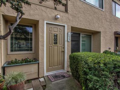 1224 Trinity Avenue UNIT 14, Outside Area (Inside Ca), CA 93955 - MLS#: ML81689877