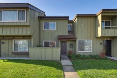 807 Beaver Creek Way, San Jose, CA 95133 - MLS#: ML81689968