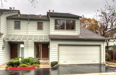 1206 Sierra Village Way, San Jose, CA 95132 - MLS#: ML81690018