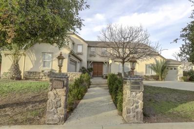 5642 Creekview Meadow Lane, San Jose, CA 95135 - MLS#: ML81690061