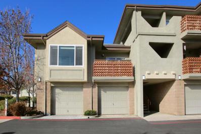 308 River Street UNIT A1, Santa Cruz, CA 95060 - MLS#: ML81690147