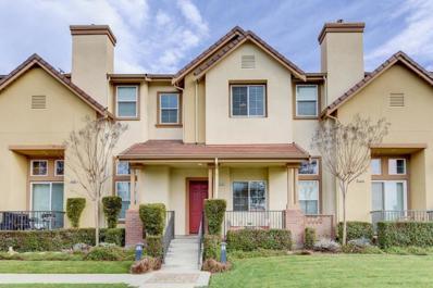 35005 11th Street, Union City, CA 94587 - MLS#: ML81690160