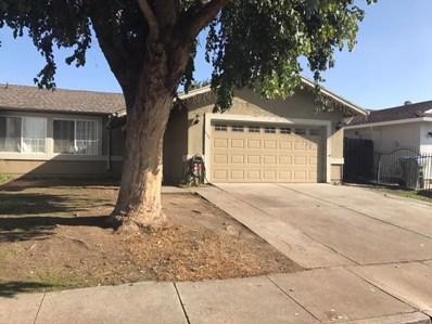1168 Wenlock Drive, San Jose, CA 95122 - MLS#: ML81690163