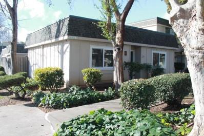 7106 Indian Wells Court, San Jose, CA 95139 - MLS#: ML81690168
