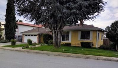 2798 Wexford Drive, San Jose, CA 95132 - MLS#: ML81690316