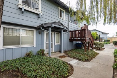 3179 Shofner Place, San Jose, CA 95111 - MLS#: ML81690346