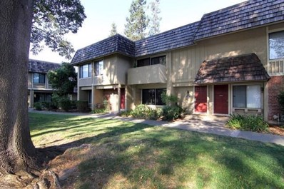 4717 Canyon River Court, San Jose, CA 95136 - MLS#: ML81690439