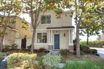 2350 Trade Zone Boulevard, San Jose, CA 95131 - MLS#: ML81690442