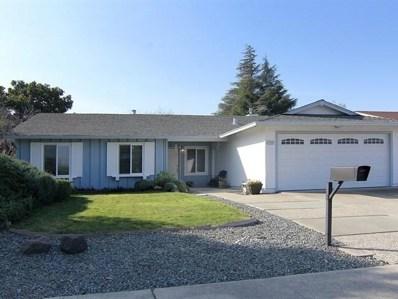 1695 Merrill Loop, San Jose, CA 95124 - MLS#: ML81690473