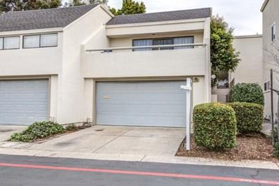 1760 Shady Creek Court, San Jose, CA 95148 - MLS#: ML81690524