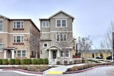 3185 Estero Terrace, Fremont, CA 94538 - MLS#: ML81690554