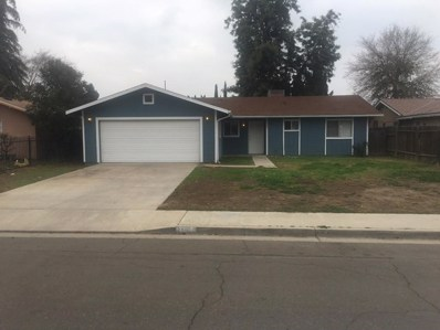 1941 Clinton Avenue, Visalia, CA 93291 - MLS#: ML81690561