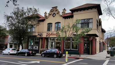 135 Main Street UNIT A, Los Gatos, CA 95030 - MLS#: ML81690586