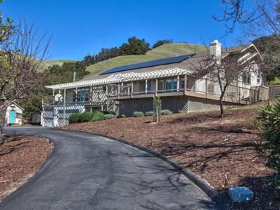 26455 Tierra Vista Lane, Salinas, CA 93908 - MLS#: ML81690605