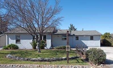 939 Kenneth Avenue, Campbell, CA 95008 - MLS#: ML81690638
