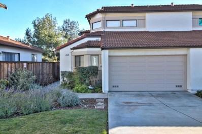 420 Branham Lane, San Jose, CA 95111 - MLS#: ML81690639