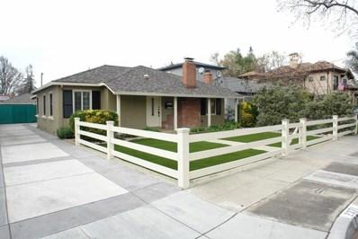 2371 Richland Avenue, San Jose, CA 95125 - MLS#: ML81690640