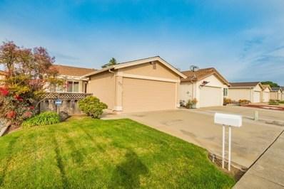 717 Cedar Drive, Watsonville, CA 95076 - MLS#: ML81690643