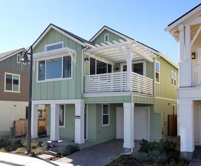 1863 Ocean View Avenue, Sand City, CA 93955 - MLS#: ML81690702