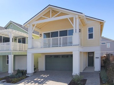 1865 Ocean View Avenue, Sand City, CA 93955 - MLS#: ML81690707