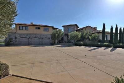 7400 Pacheco Pass Highway, Hollister, CA 95023 - MLS#: ML81690708