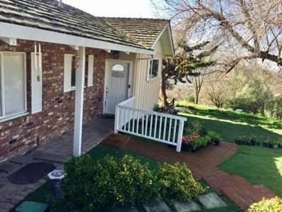 10288 Kenny Lane, San Jose, CA 95127 - MLS#: ML81690798