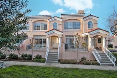 1140 Silver Canyon Drive, San Jose, CA 95120 - MLS#: ML81690842