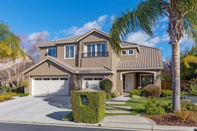 5915 Exeter Court, San Jose, CA 95138 - MLS#: ML81690851
