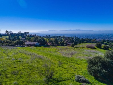 0 Rica Vista Way, San Jose, CA 95127 - MLS#: ML81690881