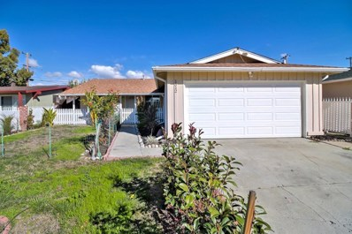 1512 Mount Diablo Drive, San Jose, CA 95127 - MLS#: ML81690935