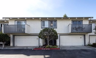 20173 Northcrest Square, Cupertino, CA 95014 - MLS#: ML81690982