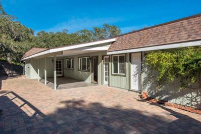 18855 Moro Circle, Salinas, CA 93907 - MLS#: ML81690998