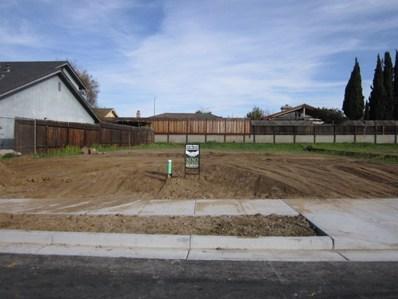 951 Bonnie View Drive, Hollister, CA 95023 - MLS#: ML81691126