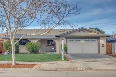 1595 Willowgate Drive, San Jose, CA 95118 - MLS#: ML81691250