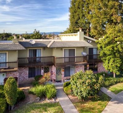 113 Lynbrook Court, Watsonville, CA 95076 - MLS#: ML81691273