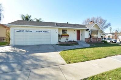 235 Larkspur Drive, Salinas, CA 93906 - MLS#: ML81691313