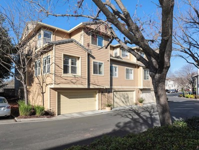 4649 Hampton Falls Place, San Jose, CA 95136 - MLS#: ML81691314