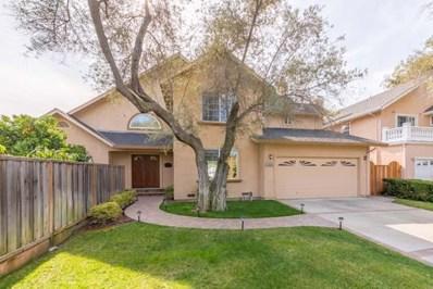 5288 Elmwood Drive, San Jose, CA 95130 - MLS#: ML81691345