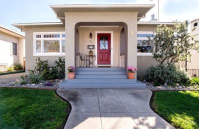 82 Clayton Avenue, San Jose, CA 95110 - MLS#: ML81691367