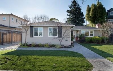2111 Hicks Avenue, San Jose, CA 95125 - MLS#: ML81691401
