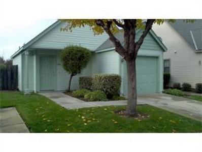 749 Natalie Drive, Morgan Hill, CA 95037 - MLS#: ML81691437